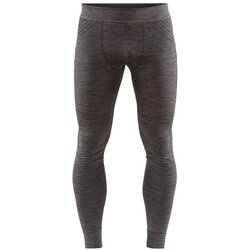 Craft Men's Fuseknit Comfort Pants