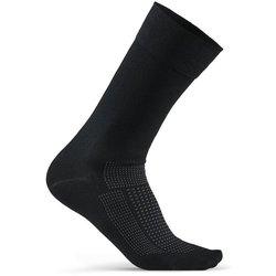 Craft Essence Sock