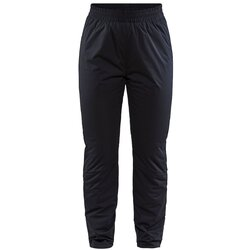 Craft Glide Insulate Pant W's