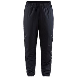 Craft Glide Insulate Pants M's