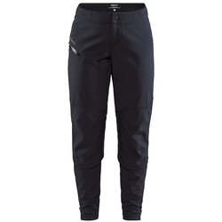 Craft Advanced Softshell Pants - Women's