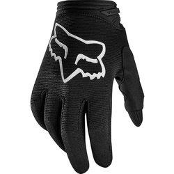 Fox Racing Womens Dirtpaw Prix Glove