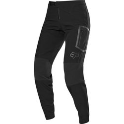 Fox Racing Wmn's Defend Fire Pant