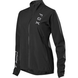 Fox Racing Wmn's Ranger Fire Jacket