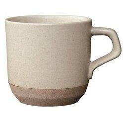 Kinto Ceramic Lab Small Mug