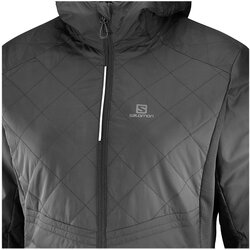 Salomon Nova Jacket