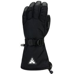 Auclair Steer Back Country Glove