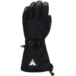Auclair Back Country Gloves