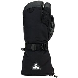 Auclair Back Country 3 Finger Glove
