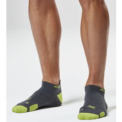 2XU RACE VECTR SOCK