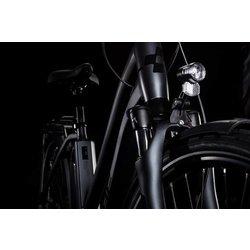 Cube Town Sport Hybrid - Pro 500