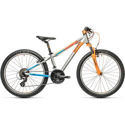 CUBE Bikes Acid 240