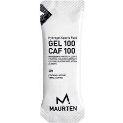 Maurten Gel 100 Caf 100 40g