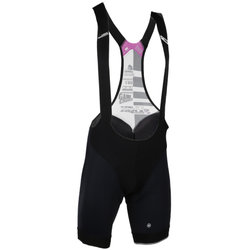 Assos T.Cento S7 Bib Shorts
