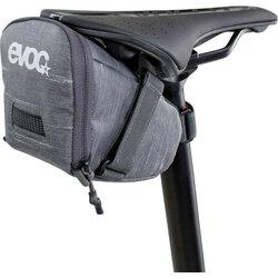 evoc Seat Bag Tour L 1L Grey