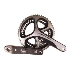 4iiii PRECISION PRO - Dual Side - Ride Ready (includes new crankset)