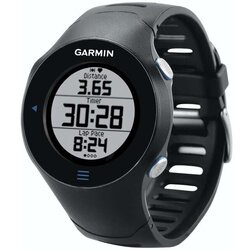 Garmin Forerunner 610 Bundle