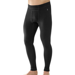 Smartwool Men's 250 Baselayer Bottom