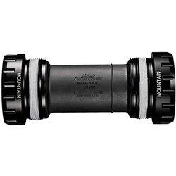 Shimano XT BB-MT800