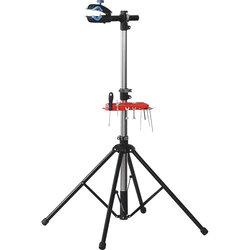 Damco Portable Tripod Repair Stand