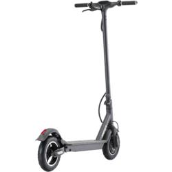 Reid E4 Plus eScooter 350W