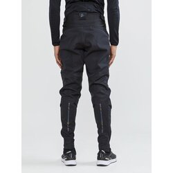 Craft Advanced Softshell Pants - Men's