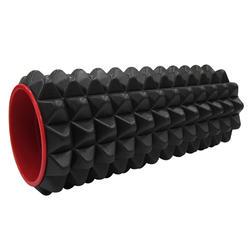 AcuPoint Foam Roller