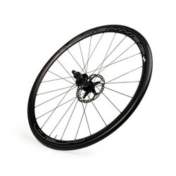 HED Ardennes Plus SL Disc Brake