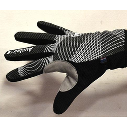 Auclair Auclair Devon Race Unisex Glove
