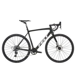 Felt Bicycles F3X