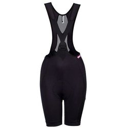 Assos T FI Lady S5 Bib Shorts - Women's