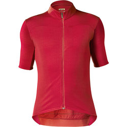 Mavic Essential Jersey