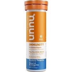 nuun Nuun Immunity Drink Mix