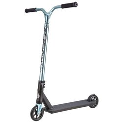 Chilli Scooters Rider's Choice Zero Pro Scooter