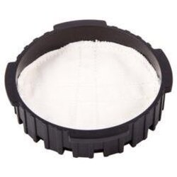 CoffeeSock Aeropress Disk Filter