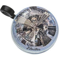 Electra City Domed Ringer Bell