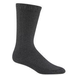 Wigwam 40 Below Socks