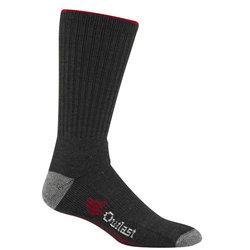 Wigwam Outlast® Weather Shield Socks