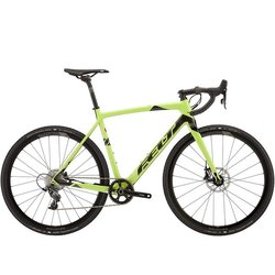 Felt Bicycles F4X