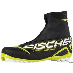 Fischer RCS CARBONLITE CLASSIC 45