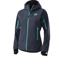 Specialized 686 3L Tech Jacket