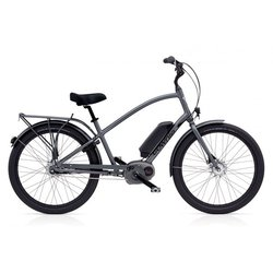 Electra Townie GO! 8I Men's 26