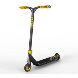 Havoc Storm Pro Scooter - Black