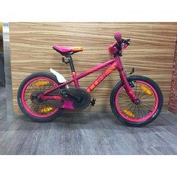 Cube Kid 160 - Pink - USED