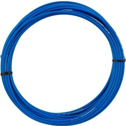 Jagwire Lex--SL Shift outer 10m Blue