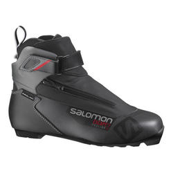 Salomon Escape 7 Prolink
