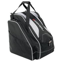 Garneau Dirt Boot Bag
