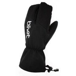 Blivet Lofi 3 Gloves