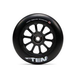 Lucky TEN 120mm Wheel