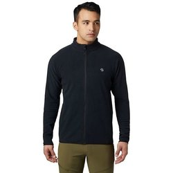 Mountain Hardwear Men's Macrochill™ Full Zip